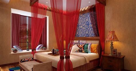 four poster bed with curtains four poster canopy bed curtain designs