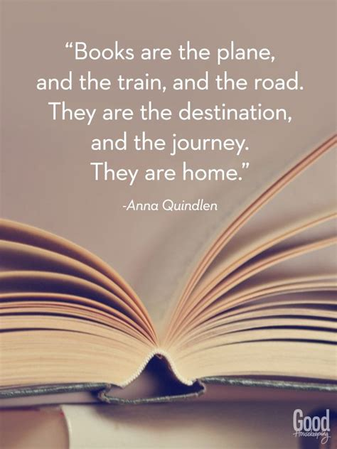 quotes about picture books 10 quotes for the ultimate book lover book book