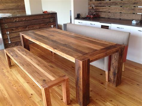 how to build a dining room table how to build a dining room table