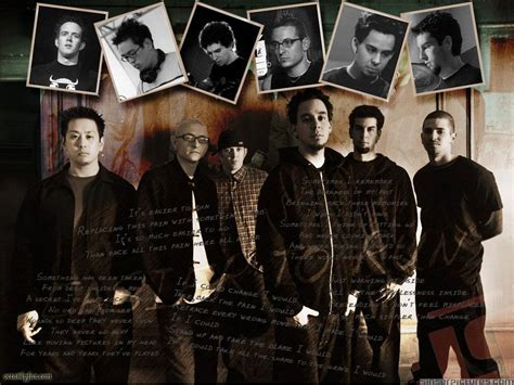 linkin park linkin p linkin park photo 11398420 fanpop