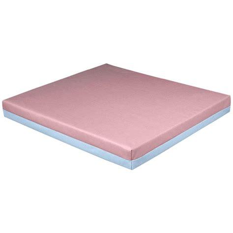 foam for cusions posey economy foam cushion foam cushions