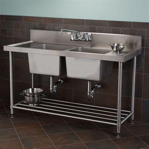metal kitchen sink cabinet unit metal kitchen sink cabinet unit vintage retro metal