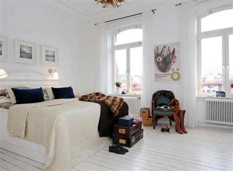 scandinavian bedroom design ideas scandinavian style master bedrooms master bedroom ideas