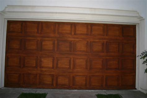 Home Depot Garage Doors Prices Garage Doors Home Depot Size Of Home Inspiration Home Depot Wood Garage Doors Wonderful