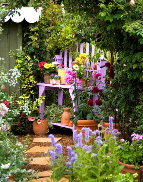 small cottage garden design ideas hydrangea hill cottage cottage garden benches