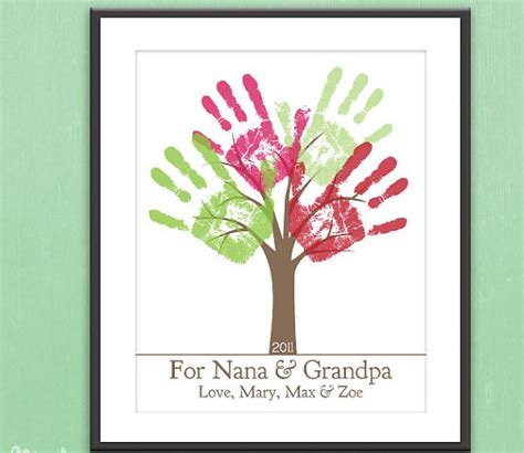 grandparents day craft ideas for grandparents day crafts and cards family net