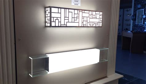 bathroom light fixtures led best led decorative bathroom lighting reviews ratings prices