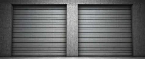 overhead door tacoma garage door repair installation in