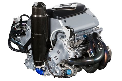 Renault F1 Engine by 2013 Is The Year For The Renault Rs27 F1 Engine