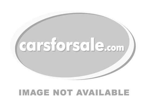 Used Pontiac Le Mans for sale   Carsforsale.com