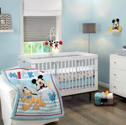 how to make baby bedding sets baby nursery bedding begins at home loversiq