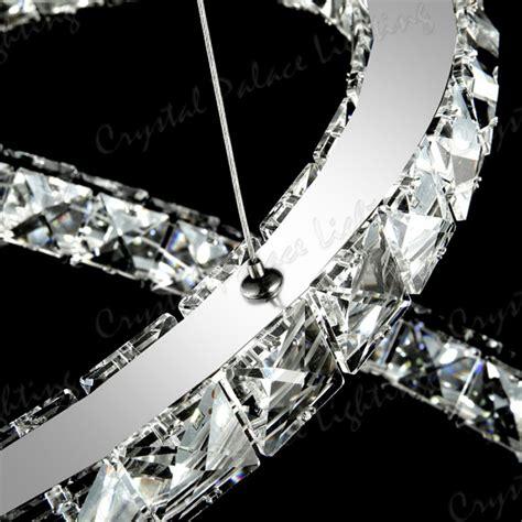 modern pendant chandelier lighting 3 ring led modern chandelier ceiling pendant lighting