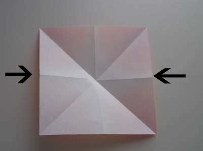 origami water bomb base origami waterbomb base picture image by tag
