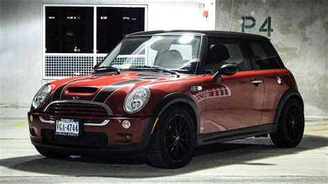 Modified To by Modified Mini Cooper Www Pixshark Images Galleries