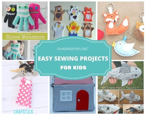 easy sewing crafts easy fabric crafts without sewing