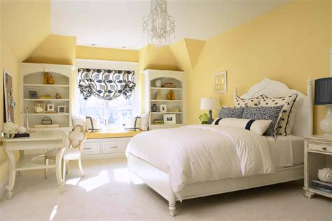 light yellow bedroom gray and yellow bedroom gray and yellow bedroom