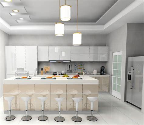 white gloss kitchen designs jisheng white gloss kitchen cabinet designs idea daban kitchen