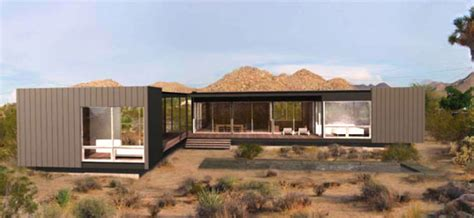 desert home plans desert home design plans home home plans ideas picture