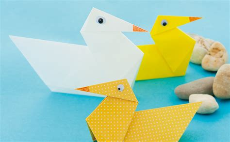 origami paper folding for rainy days paper folding projects 2016