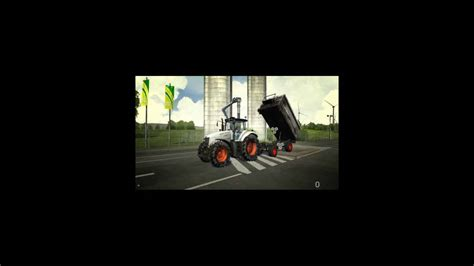 cd key for farming simulator 2013 yahoo upcomingcarshq com