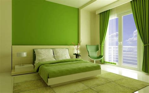 interior designers bedrooms bedroom interior design green bedroom house interior