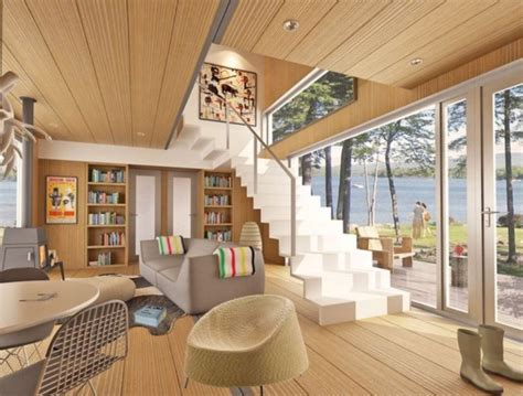 interior design shipping container homes convertable shipping container homes interior container home