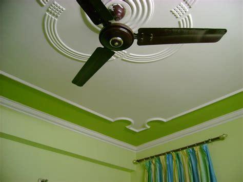 pop roof designs for bedroom home pop design paint images bedroom designs for roof best