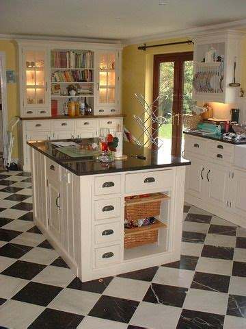 stand alone kitchen island pin by kelli herder on home sweet home