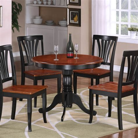 kitchen and dining furniture dining room modern havertys dining room design images catalogue extraordinary dining room