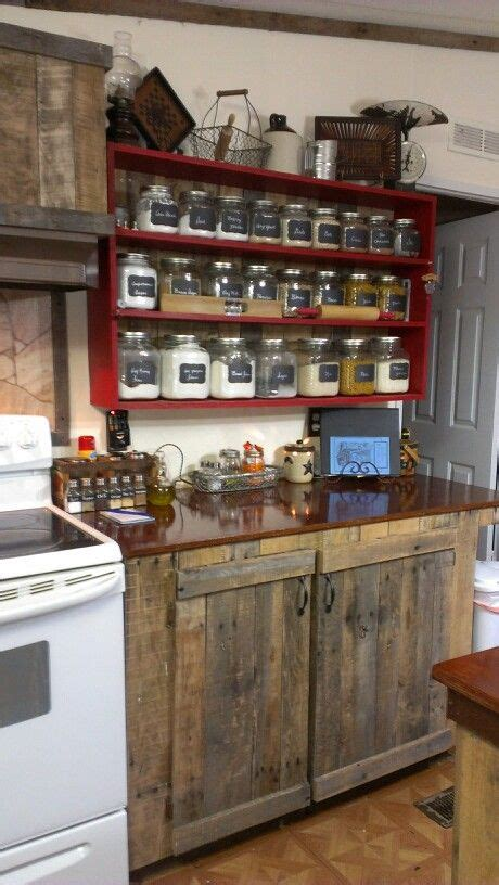 country kitchen pantry ideas for small kitchens 7 country kitchen decor ideas y all modernize