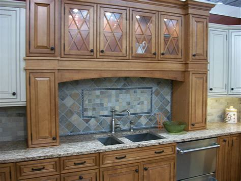 kitchen cabinet images file kitchen cabinet display in 2009 in nj jpg wikimedia