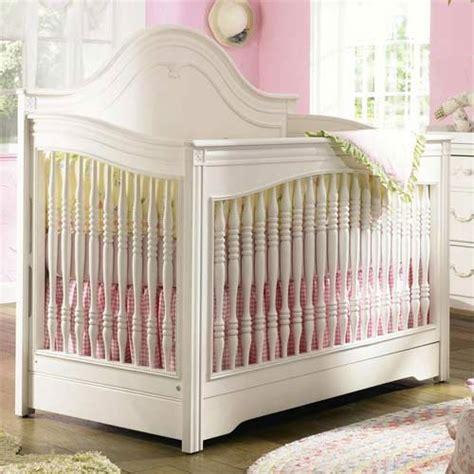 america convertible crib car seats strollers travel gear nursery furniture