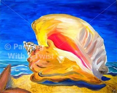 paint with a twist staten island 116 best images about hawaiian on