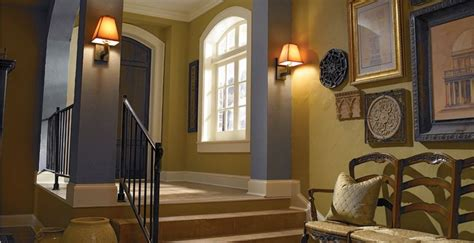 behr paint colors pyramid classic gold ivory lace juniper ash pyramid