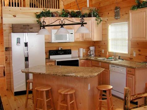 small island kitchen 51 awesome small kitchen with island designs page 5 of 10
