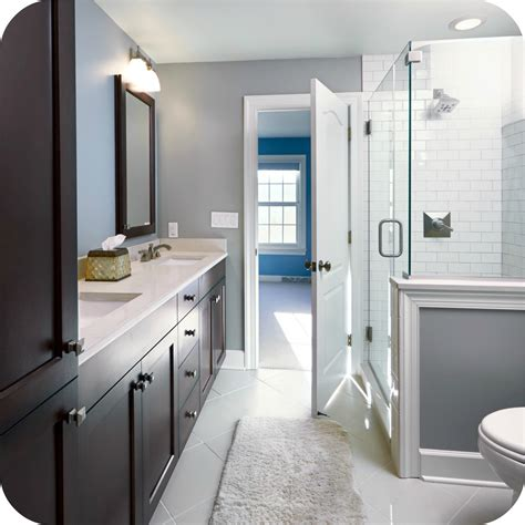gray bathroom ideas bathroom remodel ideas what s in 2015