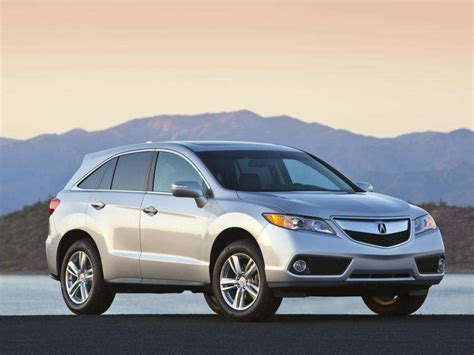 Best 2014 Suv by Best Suv To Buy 2014 Autos Post