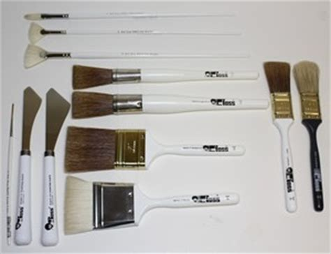 bob ross paint brushes sale bob ross landscape brushes painting crafts division of