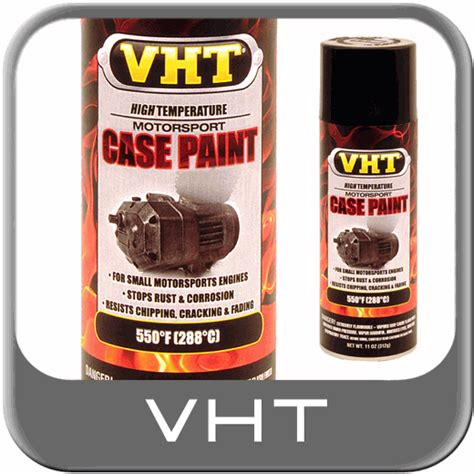 home depot heat resistant paint heat resistant sealant crafts
