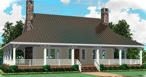 one story house plans with wrap around porch one story house plans with wrap around porch cottage house plans