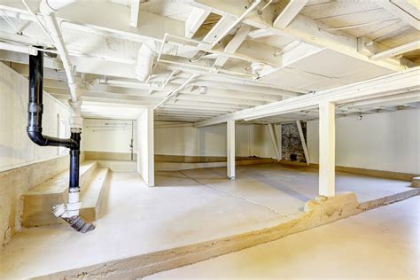 how to finish your basement hire a contractor to finish your basement or diy