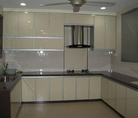 metal kitchen cabinets ikea lovely ikea stainless steel cabinets 2 stainless steel