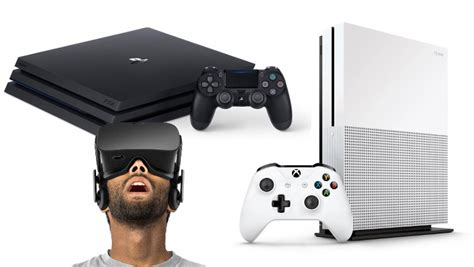 cool gadgets top 10 cool tech gadgets for gaming craveonline