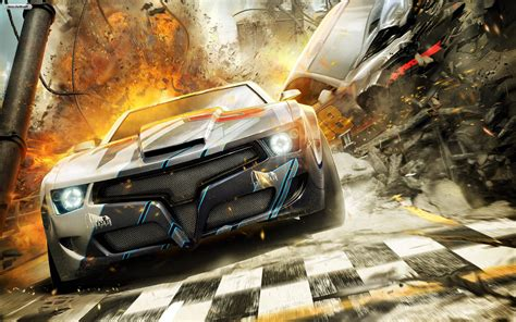 Car 3d Wallpaper Free by Free Car Wallpapers 3d