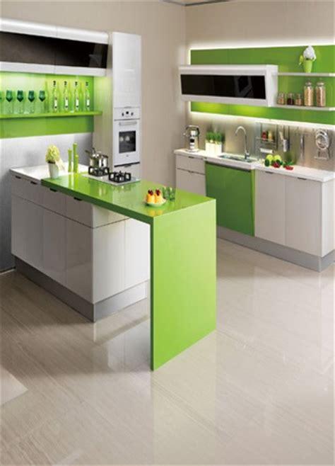 kitchen cabinets kochi aluminium kitchen cabinets kochi mf cabinets