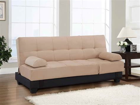 best sofa beds 2013 furniture how to choose best sofa beds for your home