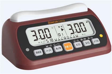 scrabble clock buy omcor digital timer 960 chess clock multi