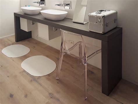 Concrete Vanity Top by Concrete Vanity Top U Countertops By Oggi Beton Architonic