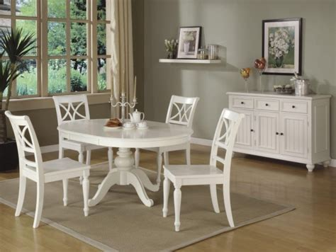 white dining room furniture for sale white dining room furniture for sale 10 adorable white