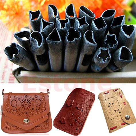 leather crafts for 1000 ideas about belt bags on hip bag